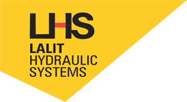 Lalit Hydraulics System
